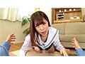 【配信専用】からかい上手な教え子の誘惑プレイ!MAKI